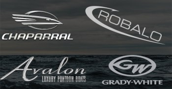 Which Boat Brand is Best for You?
