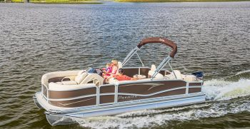 Best Boat Types for Boating in Fort Myers