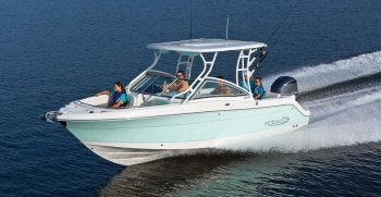What You Need to Know About Florida Boating Laws