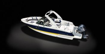 A Guide to Chaparral's 2022 Models