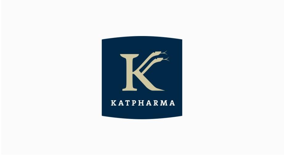 Katpharma_logo