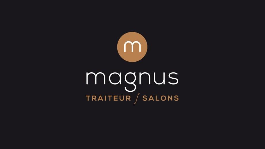 Magnus_Logo
