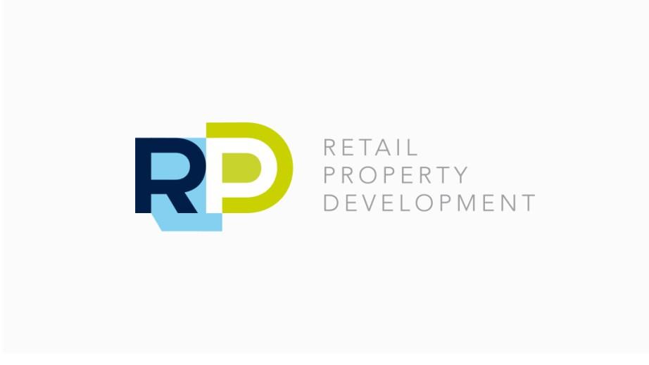 PRD_logo