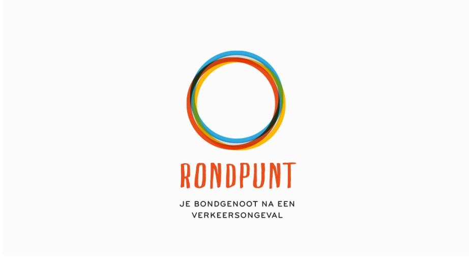 Rondpunt_logo