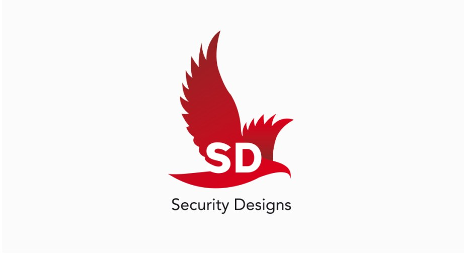 SD_Security_logo