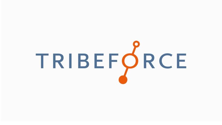 Tribeforce_logo
