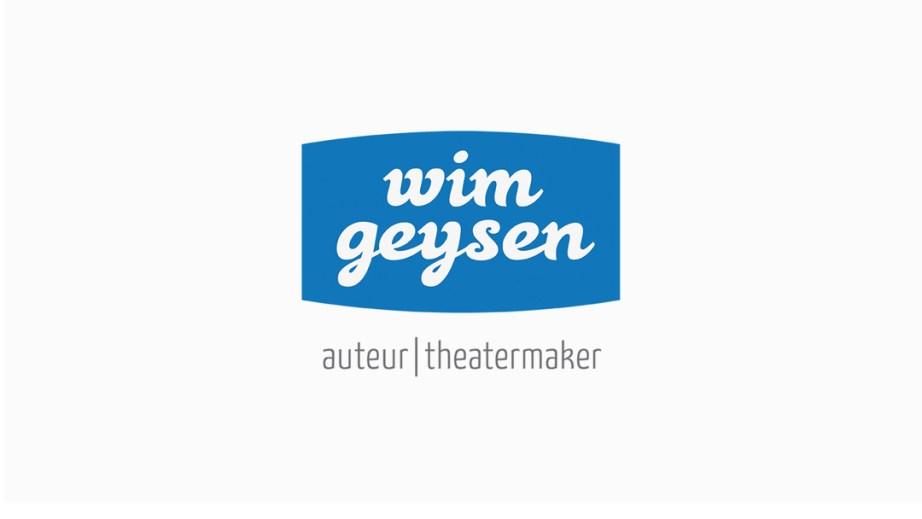 WimGeysen_logo