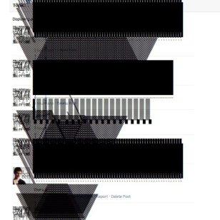 4.63 Glitchr na Facebooku.