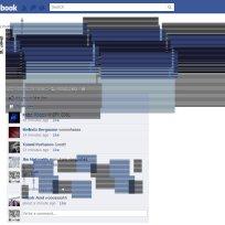 4.66 Glitchr na Facebooku.