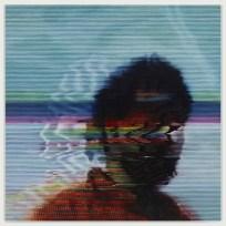 4.84 Kon Trubkovich - Untitled (2010), olej na plátně