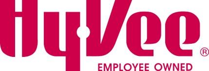 hv logo 022702