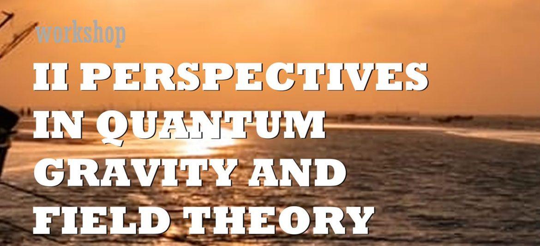 A3-quantum-destacada