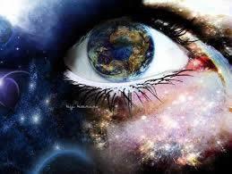Energia oscura e coscienza