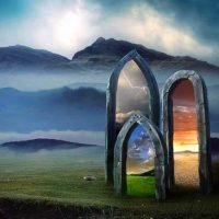 I 6 segni della Reincarnazione