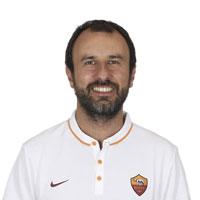 Valerio Flammini