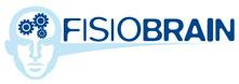 FisioBrain