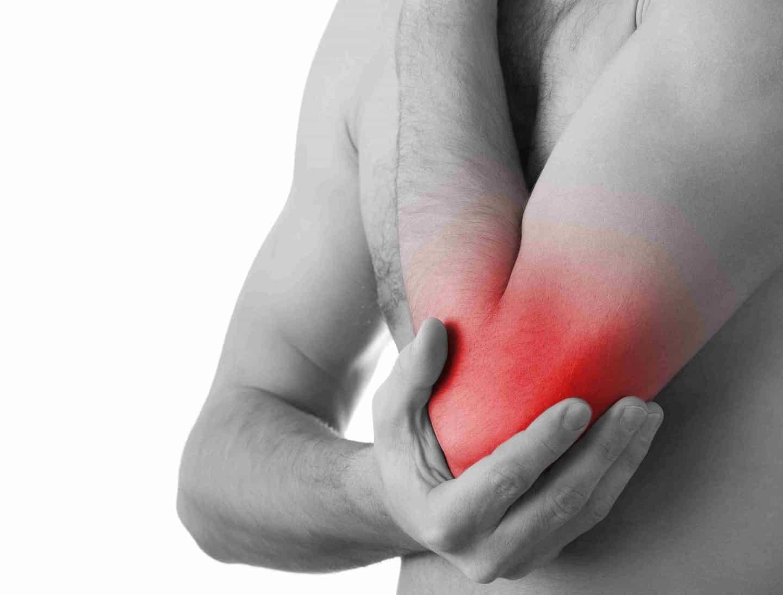 Mobilizzazione e manipolazioni articolari nella gestione dell'epicondilalgia laterale