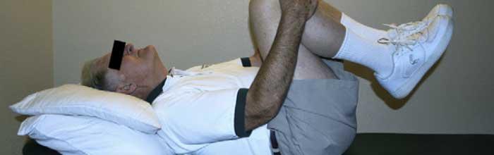 Chirurgia vs trattamento conservativo nella stenosi lombare