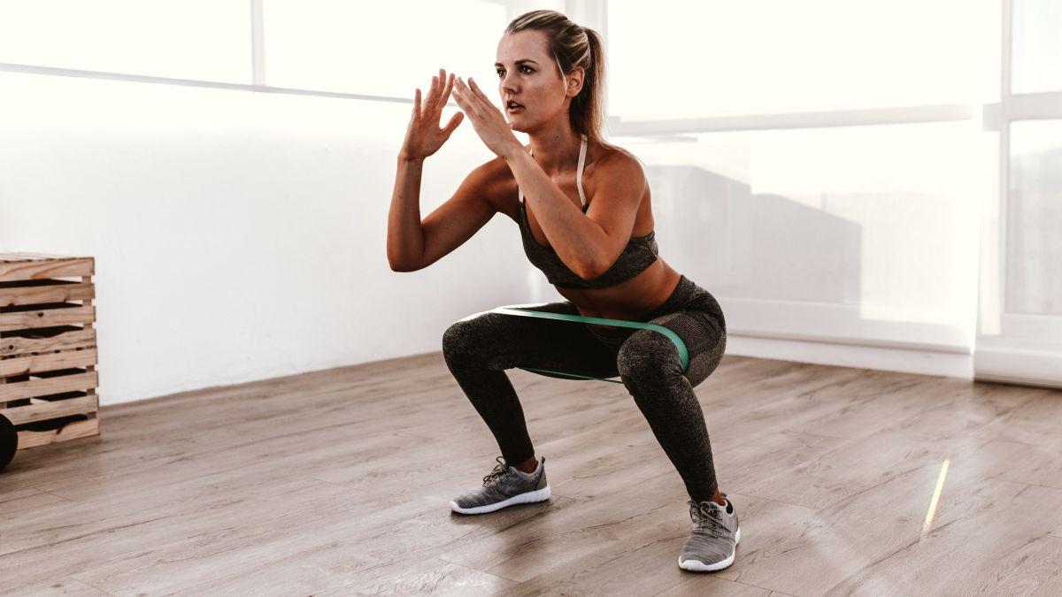 È importante associare al rinforzo muscolare gli esercizi per il controllo motorio nel dolore femororotuleo?