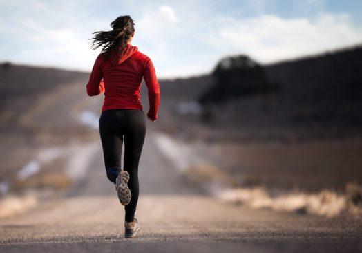 Running injuries – Classificazione, prevenzione e trattamento