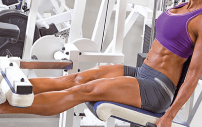 L'esercizio isometrico è rilevante nella gestione delle tendinopatie?