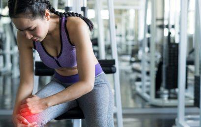 Grado di pronazione e outcome nel dolore femororotuleo