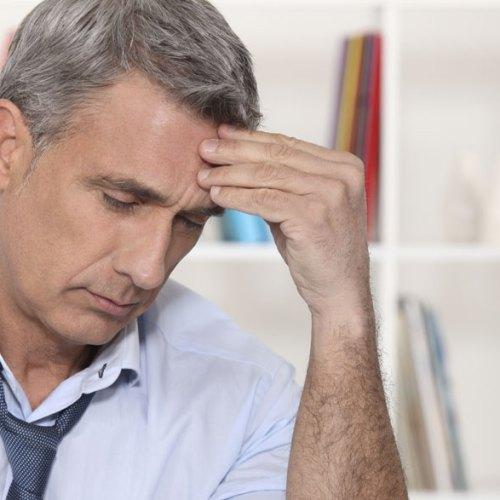 Associazione tra variabili somatosensoriali, motorie, psicologiche e livelli di disabilità nei pazienti con dizziness cervicogenica