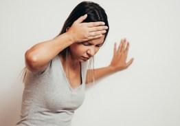 Dizziness e sindromi vertiginose: orientarsi tra segni, sintomi e trattamento