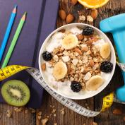 Strategie nutrizionali per favorire il recupero di un infortunio