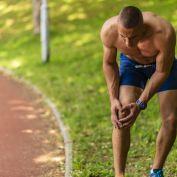 La gestione del runner con dolore femororotuleo