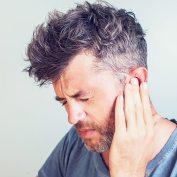 Influenza delle variabili cliniche, psicologiche e psicofisiche sugli outcome di trattamento nel tinnito somatico associato a dolore temporomandibolare