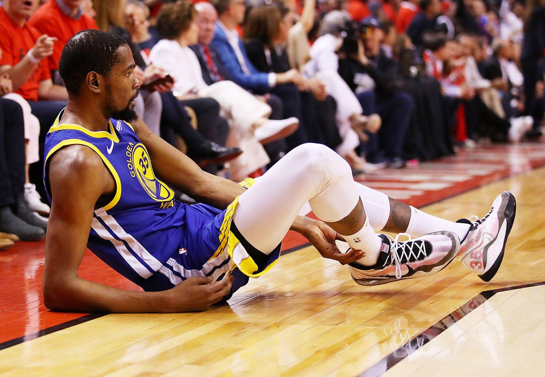 Prospettive di carriera e prestazioni degli atleti professionisti dopo rottura del tendine di Achille