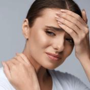 Il dolore al collo associato all'emicrania non necessariamente riflette una disfunzione muscoloscheletrica cervicale
