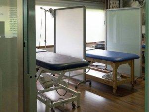 fisiocasa fisioterapia clinica