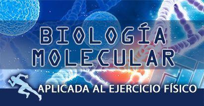 cartel_biologia_molecular_411x215