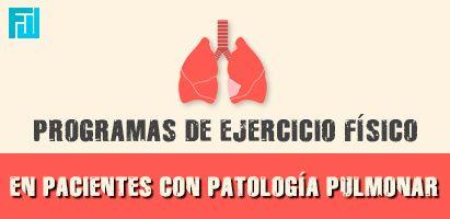 cartel_patologia_pulmonar_411x200
