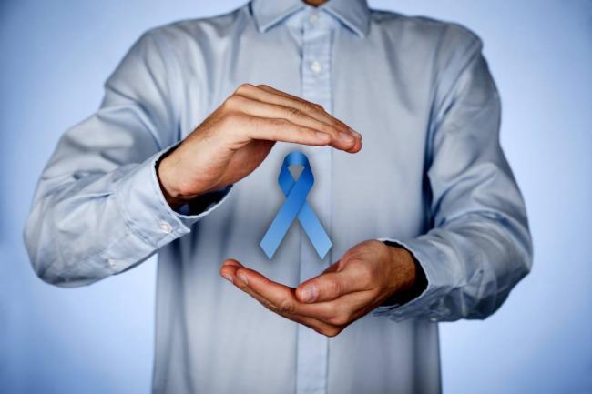 Resultado de imagen para cancer de prostata 2017
