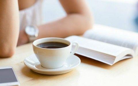 ingesta de cafe y cerveza y fisiomuro