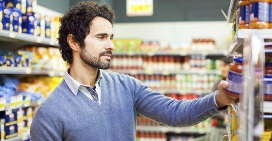 el azucar en los alimentos procesados y fisiomuro02