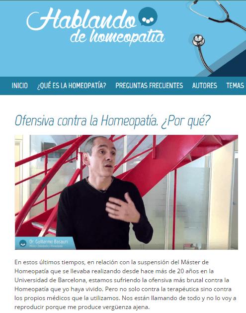 homeopatia-no
