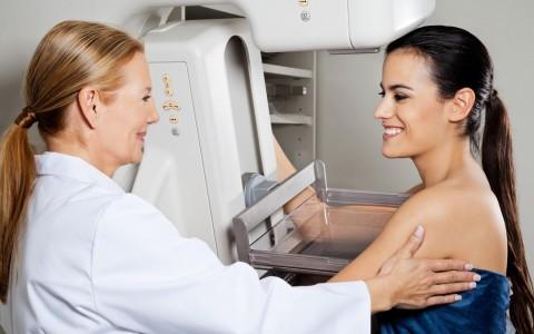 dia-del-cancer-de-mama-y-fisiomuro02