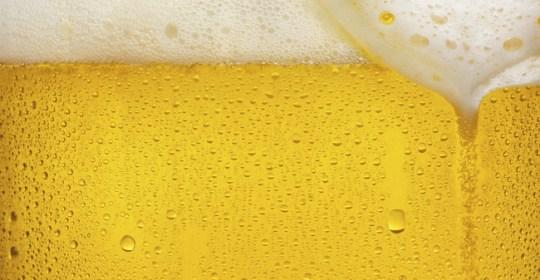 la-cerveza-despues-del-ejercicio-y-fisiomuro02