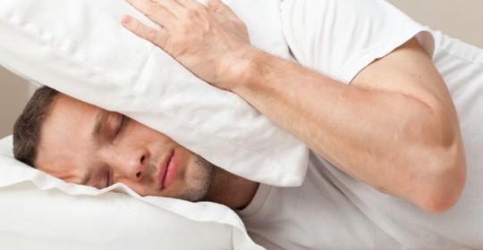 dormir 8 horas y fisiomuro02