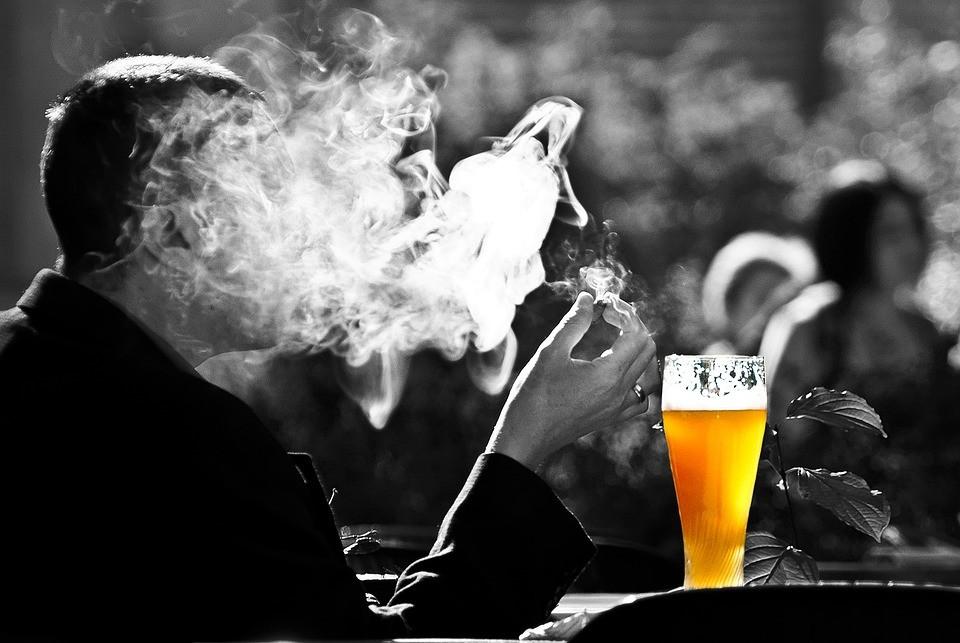 fisiomuro y la industria tabacalera03