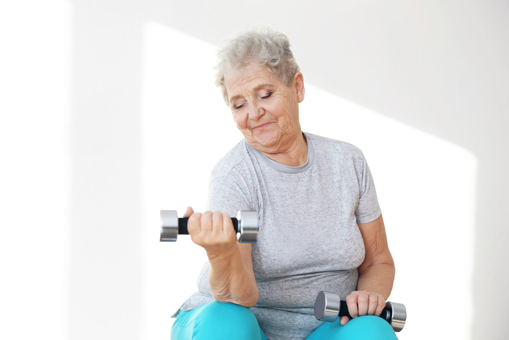 el-cancer-y-el-fisioterapeuta-fisiomuro03