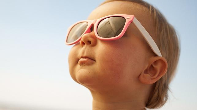 fisiomuto y las vacaciones y los niños 2