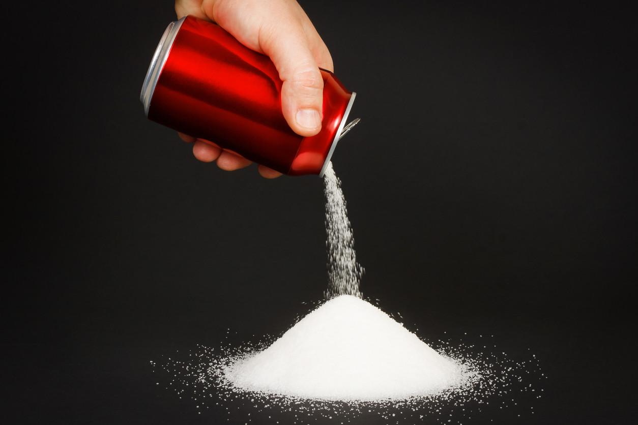 el aspartamo y fisiomuro