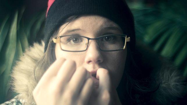 dejar de comerse la uñas y fisiomuro