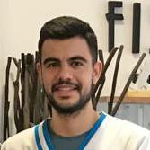Daniel Márquez Gibaja