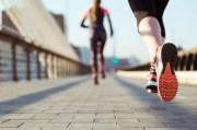 """¿Loco por el """"running""""? Estas son las lesiones habituales al practicarlo (y que puedes evitar)"""